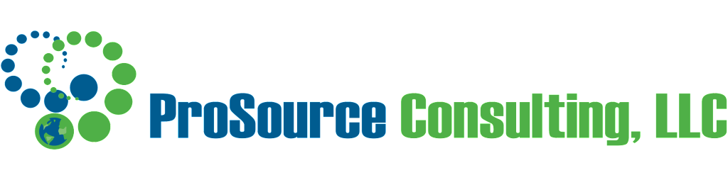 ProSource Consulting