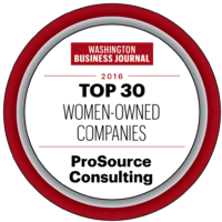 top30-women-owned-companies